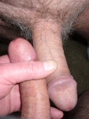 russian amateur gay pic