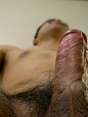 home pic free gay sex