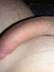 young boys have gay sex pics
