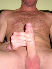 young and cutest gay boy sex