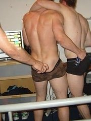 gay pictures gay sex pic